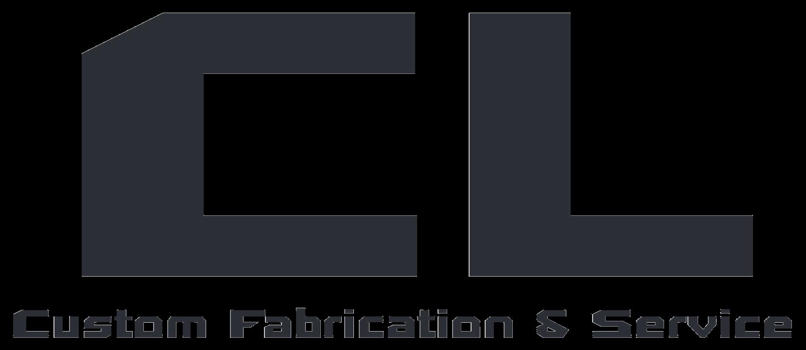 CL Custom Fabrication & Service